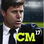 Championship Manager 17 APK-Championship Manager 17 MOD APK