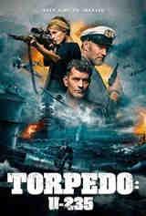 Torpedo - Dublado