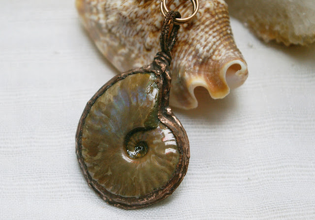 https://www.etsy.com/ca/listing/614222690/ammonite-pendant-teak-copper-finish