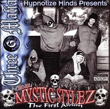 Three 6 Mafia Discografia Mediafire 1994 2008 Producto Ilicito