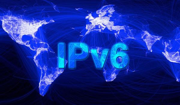 IPv6 Nedir? Ne işe Yarar?