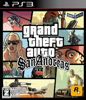 Grand%2BTheft%2BAuto%2BSan%2BAndreas%2B %2BPS3%2BISO%2BDownload%2B%255BJPN%255D - Grand Theft Auto San Andreas - PS3 ISO Download [JPN]
