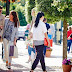 Top Tips for a Stress-Free Shopping Experience