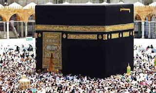 Perbedaan Dan Persamaan Haji Dan Umrah Bagi Yang Akan Menunaikan