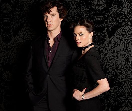 Bs.To Sherlock