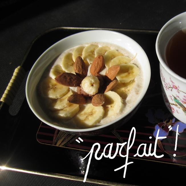 Parfait au sarrasin et bananes - http://spicerabbits.blogspot.fr/