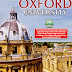 The University of Oxford and Pakistan