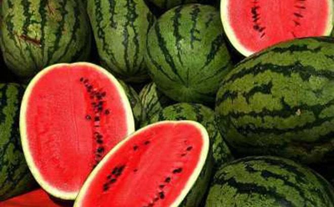 Dùng những loại trái cây cực tốt này, nam giới sẽ chẳng còn mệt mỏi khi 'yêu' -5