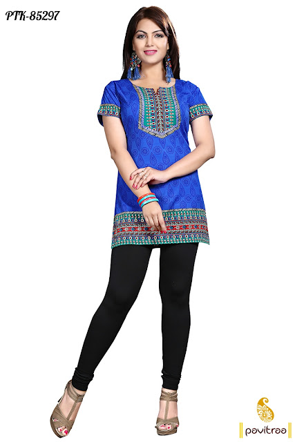 women kurtis online shopping start rupees 300 online shopping with free shipping and cod in India