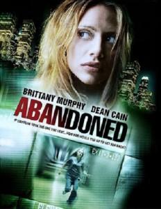 The Abandoned (2015) – เชือดให้ตายทั้งเป็น [พากย์ไทย]
