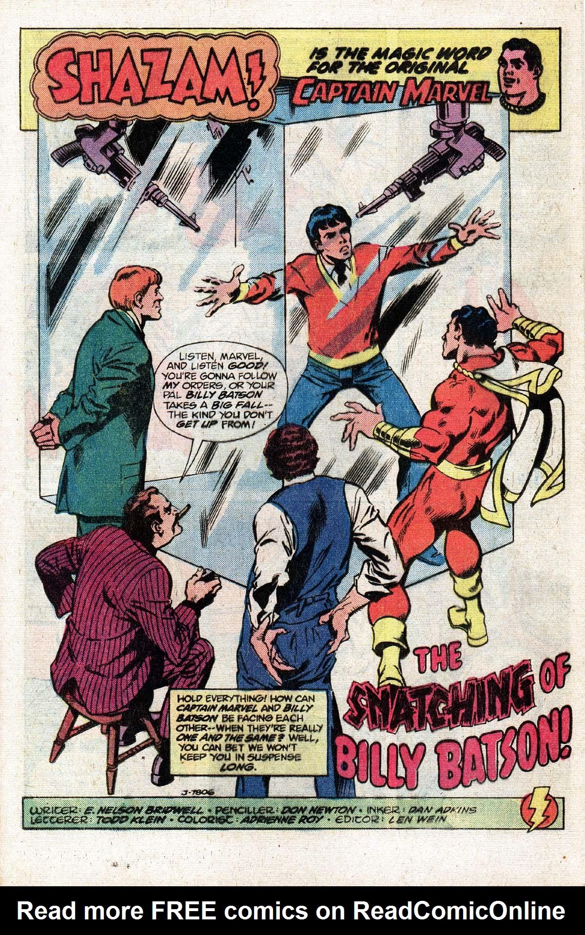 Read online World's Finest Comics comic -  Issue #275 - 41