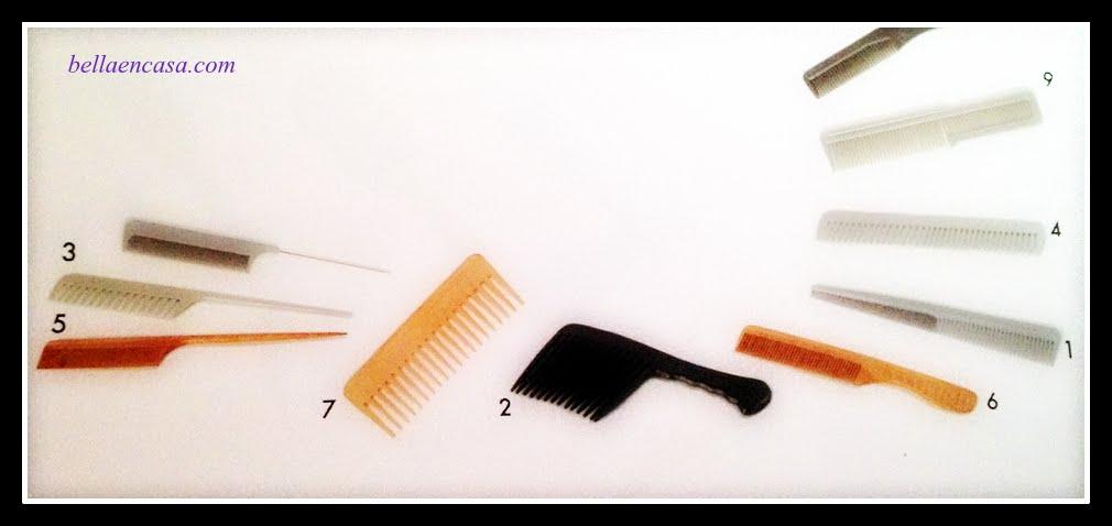 Montar sal n de belleza herramientas b sicas bella en casa for Sala y yo que se