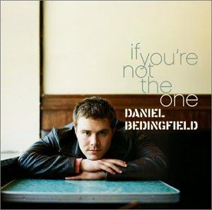 Call Me D Arlawnays Makna Lagu If You Re Not The One Daniel Bedingfield