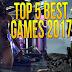Top 5 Windows PC Games