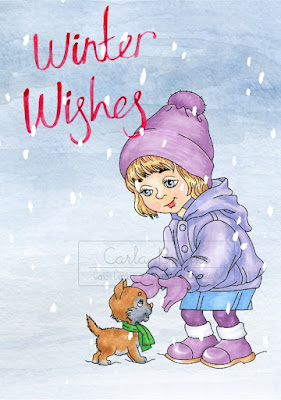 http://www.fabrikafantasy.com/winter-games-3-digital-stamp.php#.WIOlcH2feis