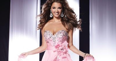 35e1e14632b Prom Dresses by french novelty  Check Out These Rockin Rompers For Prom  2013!