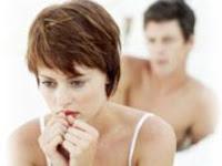 Wanita Frigid, Penyebab dan Penyembuhannya Menurut dr. Ferryal Loetan, ASC&T, SpRM, Mkes-MMR