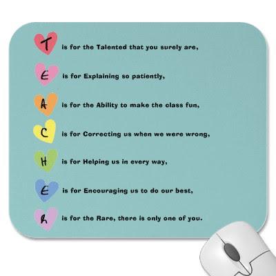 How to Write an Inspirational Speech