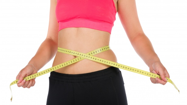 loose Fat Without Gym and Exercises