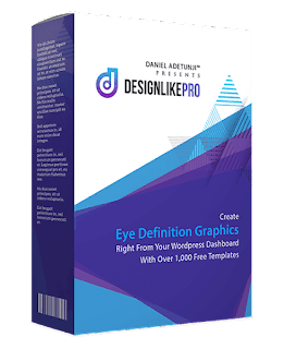 Website Design Pro - Create your own design