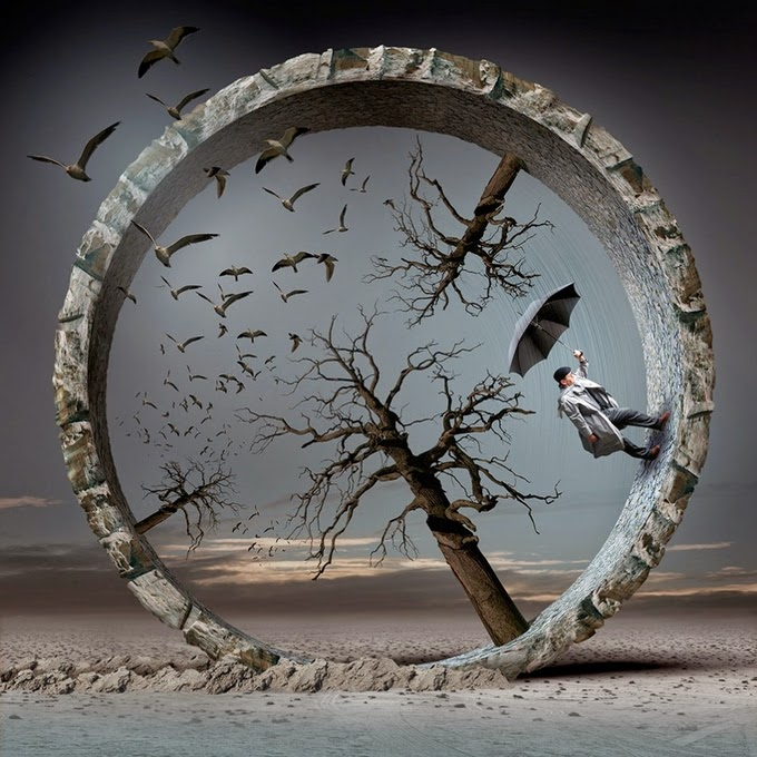 15-Igor-Morski-Surreal-Art-voice-of-your-Imagination-www-designstack-co