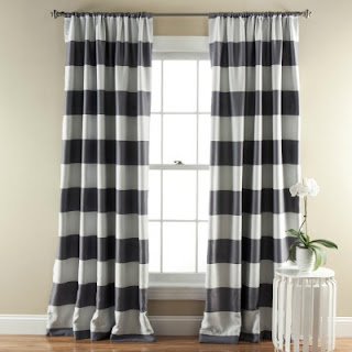 curtain giveaway