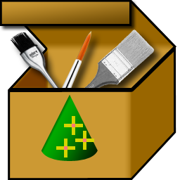 Aha-Soft ArtIcons Pro v5.52 Full version
