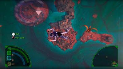 صور لعبة The Deadly Tower of Monsters
