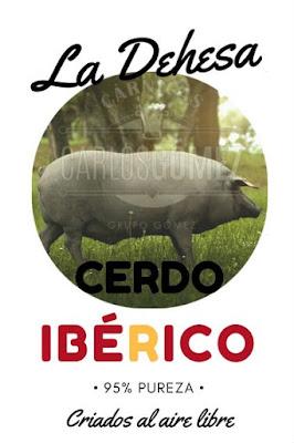 www.carnesmarisa.es