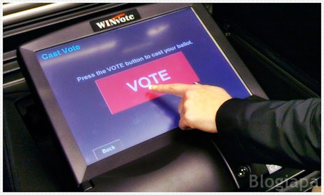 State-Board-of-Elections-bans-several-thousand-touch-screen-machines