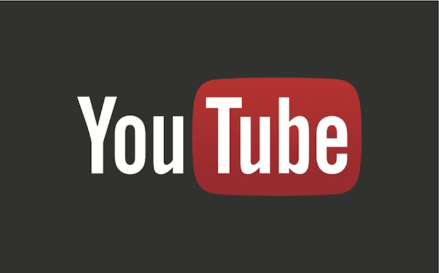 9. Youtube (Produk)