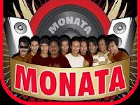 Download Kumpulan Lagu Dangdut Monata Mp3 Terlengkap dan Terbaru 2017