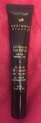 Westmore Beauty 2 Minute Hollywood Eyes Diane Mary S
