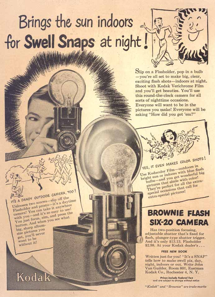 Detective Comics (1937) 153 Page 1