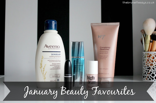 beauty, favourites, hair, bath/body, skincare, makeup