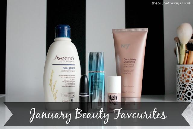 beauty, favourites, hair, bath/body, skincare, makeup
