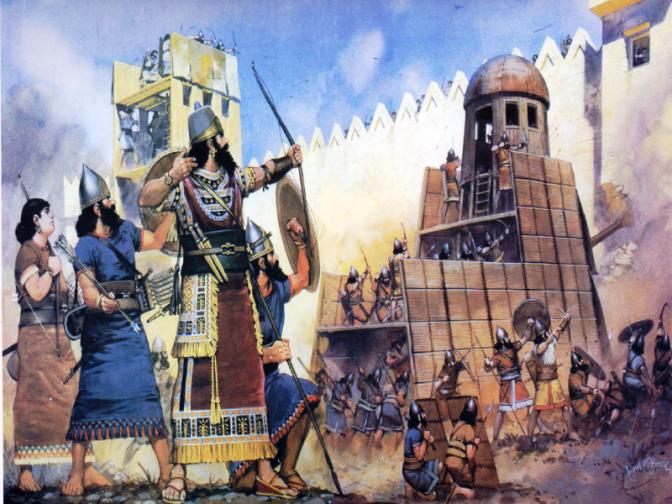 assyrian+siege.png