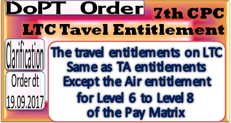 ltc-travel-entitlement-in-7th-cpc-dopt-order
