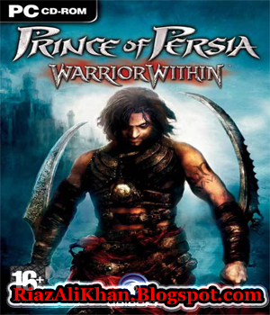 Game trainer free within download warrior persia pc prince of