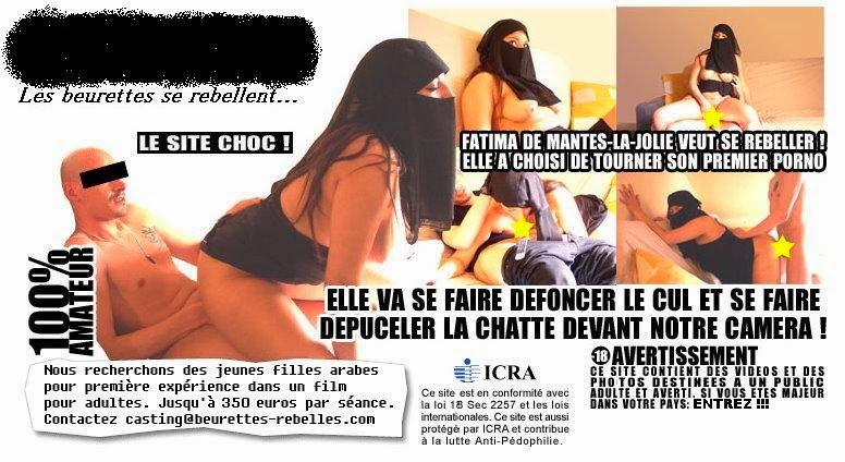 Rencontre Lesbienne Charente Maritime