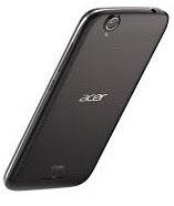 Harga Acer Liquid Z330