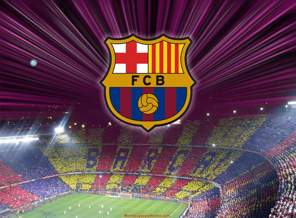 Equipo De Fútbol Barcelona Isabel Un Mundo Por Descubrir