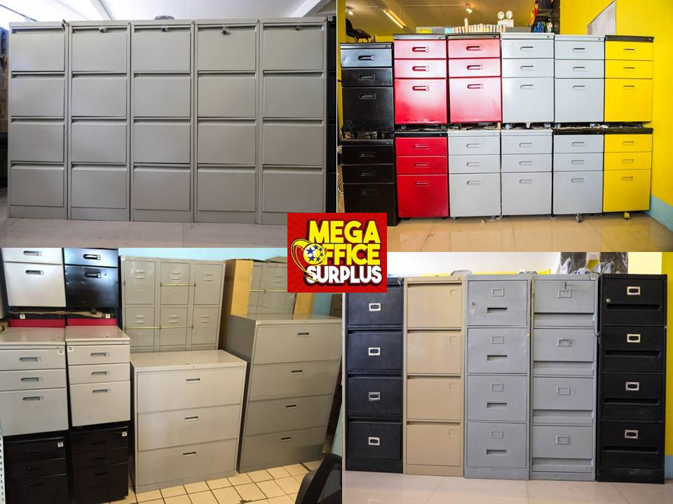 2016 Best Christmas Furniture Sale Visit MEGAOFFICE SURPLUS In The Philippines On Following Branches