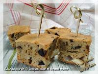 http://gourmandesansgluten.blogspot.fr/2016/03/cake-aux-noix-de-saint-jacques-olives.html