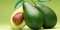 Merawat kesehatan mata dengan buah Alpukat