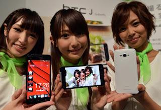 3 Hal Yang Harus Dilakukan Setelah Membeli Smartphone Baru