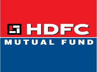 HDFC Asset Management Comany Ltd (AMC) IPO: Review, Dates, Allotment Status