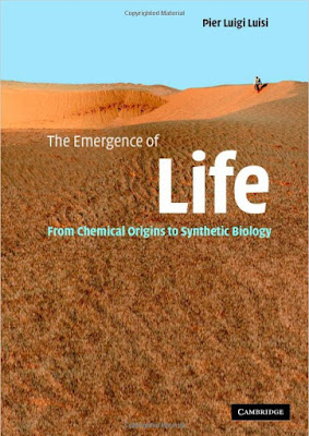 The Emergence of Life: From Chemical Origins to Synthetic Biology (2006)