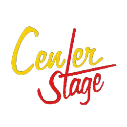 Center Stage Lampung