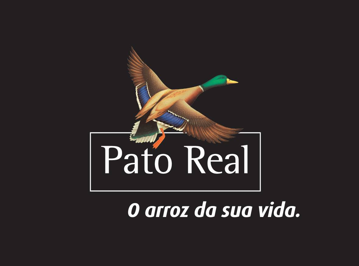 Arroz Pato Real